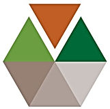 logo-trianges.jpg