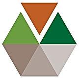logo-trianges.jpg