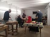 Atelier sculpture.jpg
