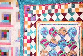 Quilt-Cottage-_TR23977_Web JPG.jpg