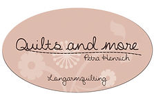 Logo_Quilts_and_more.jpg