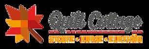 Quilt-Logo_RGB_transparent.png