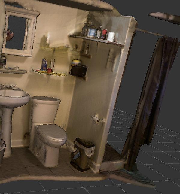Chicago Bathroom.jpg