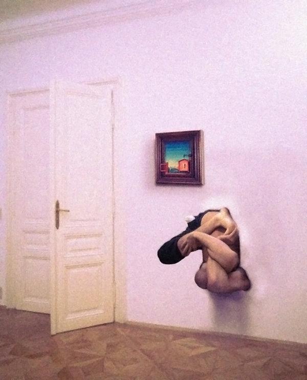 The Door Was Locked Earlier.jpg