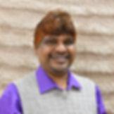 Vijayraju Kama.jpg