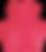 ICF_Logo_NoBG_edited.png