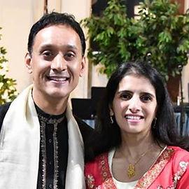 Vidush and Merina Athyal.jpg