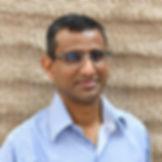Anil Kumar.jpg