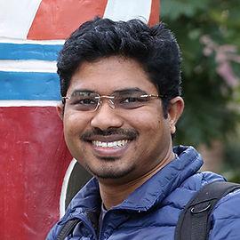 Vijay Thamanam.jpg