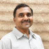 Antony Sudhakar.jpg