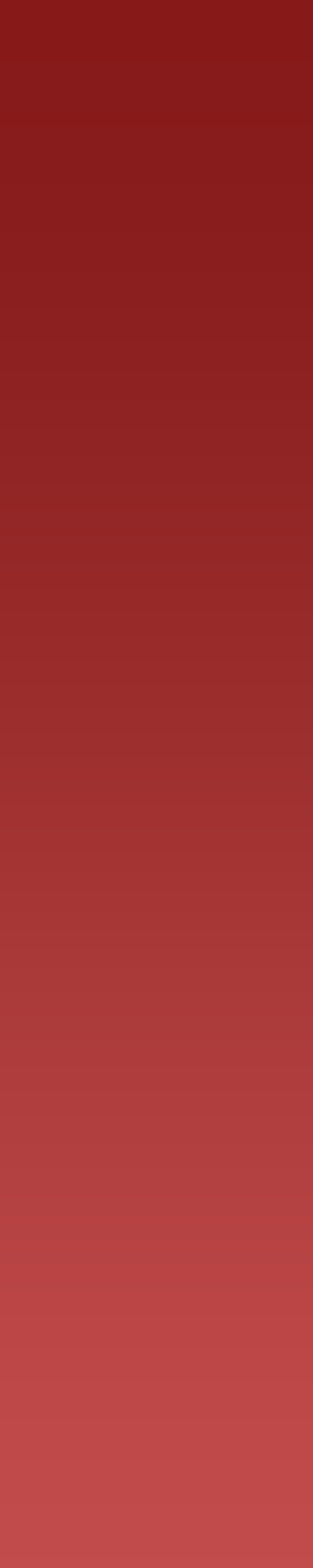 dard dark red.png