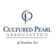 CPAA-logo.jpg