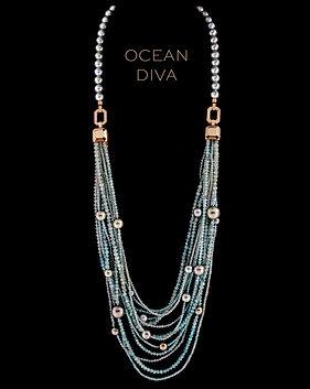 Ocean Diva-1-Opera-JEN-CPAA -2019.jpg
