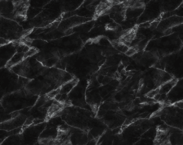 BLACK-MARBLE-TABLE-SKIN_1000X.PNG