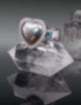 Rockin`Love -1-zoom-JEN-CPAA.jpg