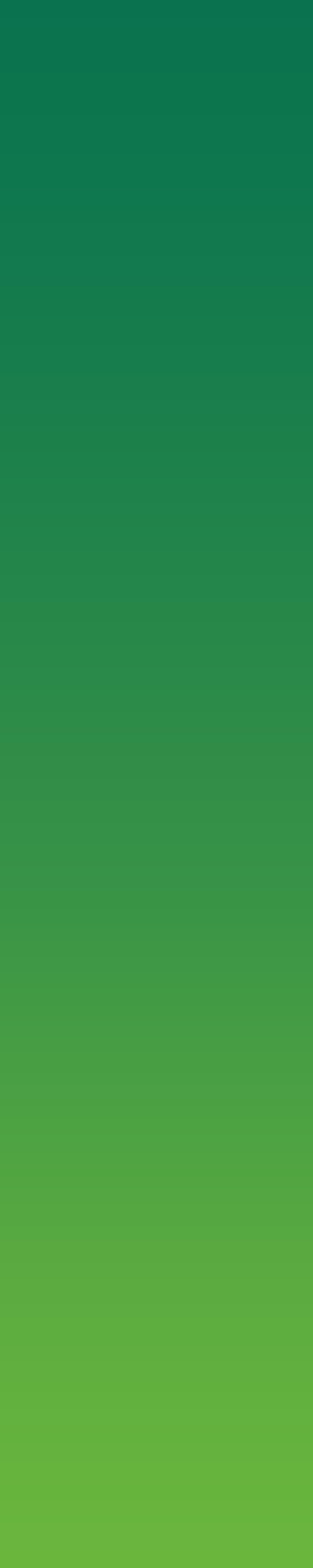 darkgreen.png