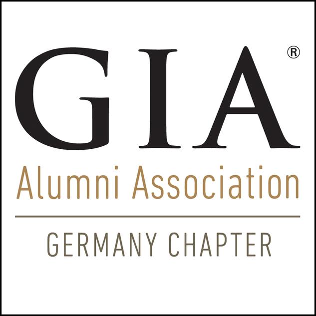 logo-GIA.png