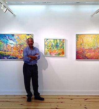 IMG_2690 -Watershet gallery show .JPG