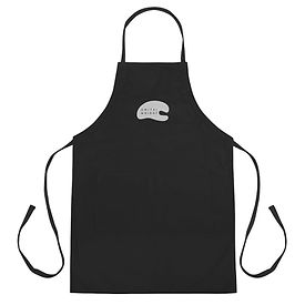 embroidered-apron-black-front-60463cb45c