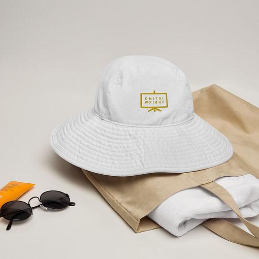 wide-brim-bucket-hat-white-left-6045ba92