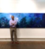 Silvermine Gallery Exhibit 2015 IMG_1062