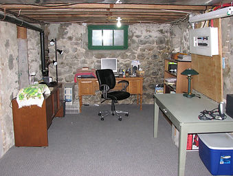 Office Dungeon