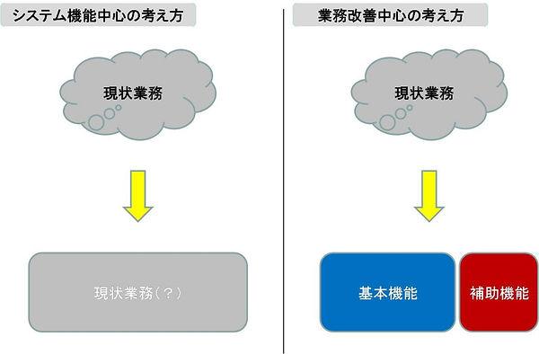 BPR_3-1024x672.jpg