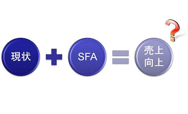 CRM_SFA_3.jpg