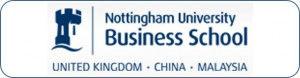 logo_Univ-Nottingham-300x78.jpg