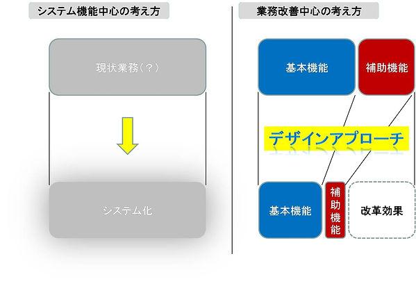 BPR_4.jpg