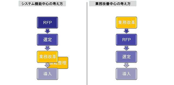 BPR_1.jpg