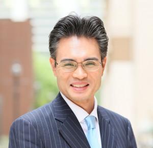 【執筆】創造型組織へ~これからの生産性とは~(詳細版) / (社)日本能率協会;KAIKAプロジェクト室