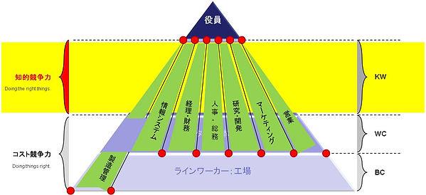 KW_3.jpg