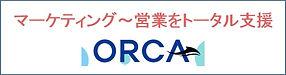 logo_orca.jpg
