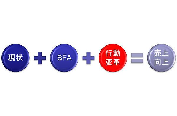 CRM_SFA_5.jpg