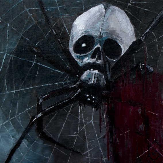 Spider skull1.jpg