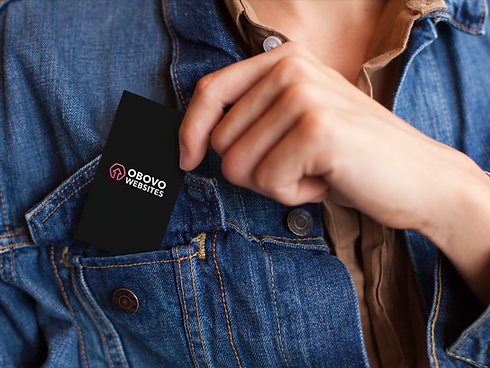 mockup-of-a-woman-placing-a-business-card-in-her-jacket-s-front-bag-a6062.png