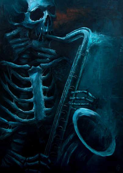 Skeleton saxophone1.jpg