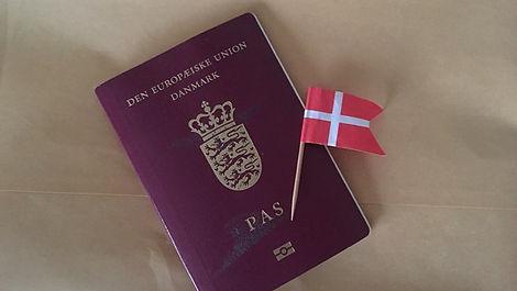 dansk pas dansk flag.jpg