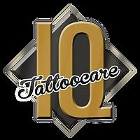 Bilag 05 IQ Tattoocare.png