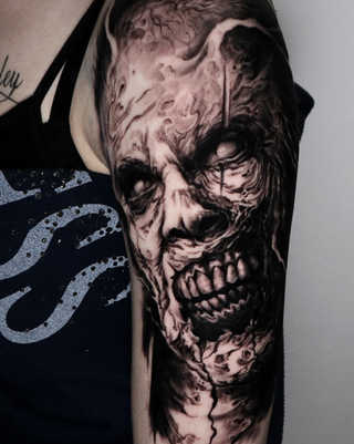 Zombie sleeve1.jpg