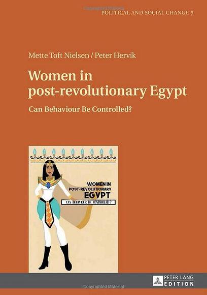 Women in post-revolutionary Egypt.JPG