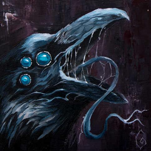 Raven skull.jpg