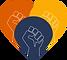 Logo, ADC-uden_tekst.png