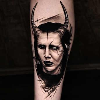 Manson portræt.jpg