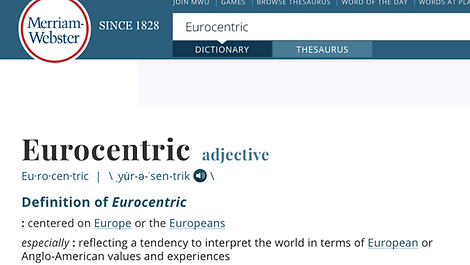 eurocentric definition.png