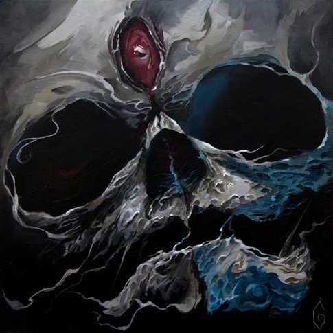 baby skull.jpg