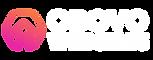 OBOVO Websites white logo_cropped_edited.png