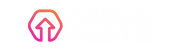 OBOVO Websites white logo_cropped.png