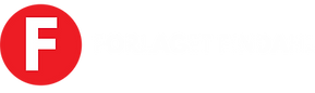 Findahl_Logo2.png